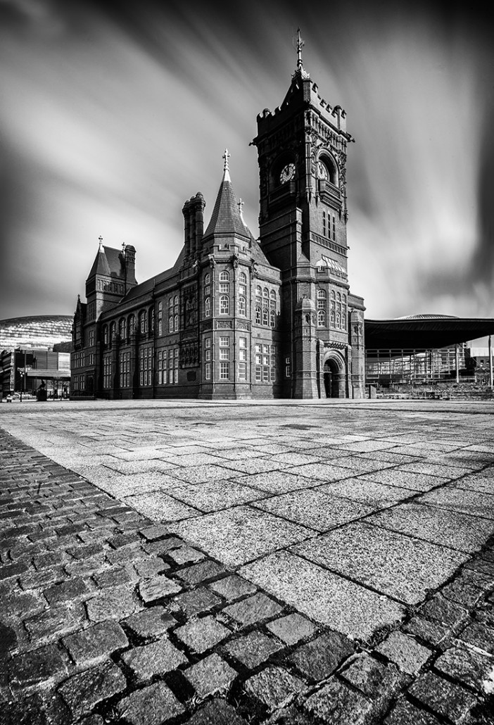 An example of Landscape, Architecture, Travel and Tourism Photography, using dramatic lighting and striking composition by Nigel Forster ABIPP. Commission Nigel Forster ABIPP to capture your business, event, attraction or location with dramatic use of light and striking composition.