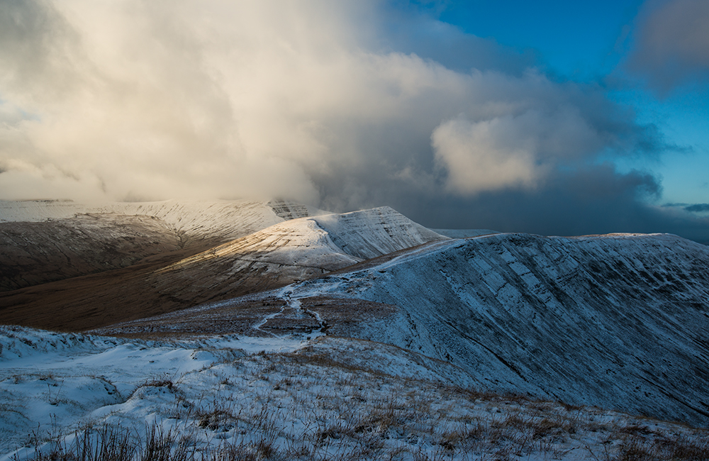 Brecon Beacons Winter images for Website Blog (1)