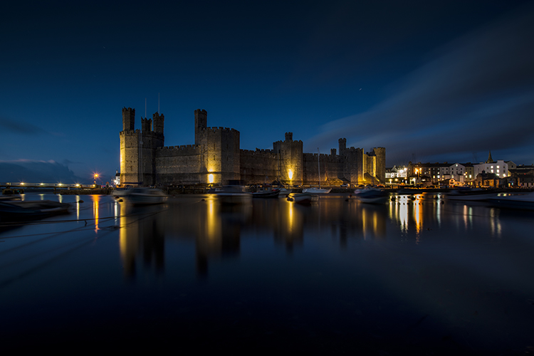 Nigel Forster Photography Heritage and Historic Buildings