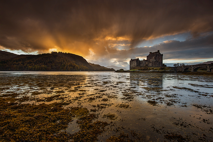 Travel and Tourism Photography with Nigel Forster